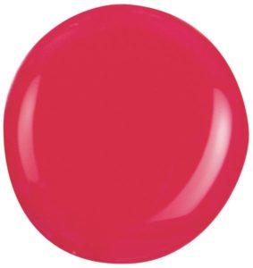 018 Paradise Pink Bio Colour