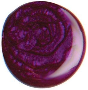 61 Violet Bio colour