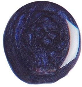 2012 Midnight Blue Bio Colour