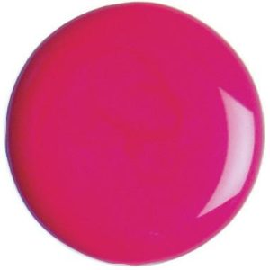 2016 Funky Fuschia Bio Colour