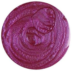 2025 Vibrant Violet Bio Colour