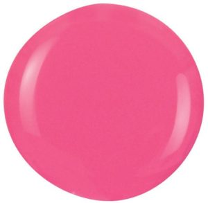 2027 Perfect Pink Bio Colour