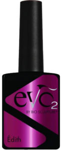 Evo Edith Evo2 Gel