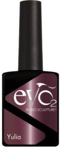 Evo Colour