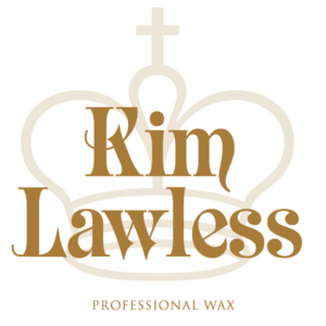 Kim Lawless Professional Wax