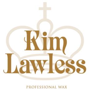Kim Lawless Professional Wax