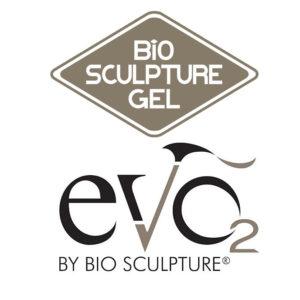 Bio sculpture gel evo2