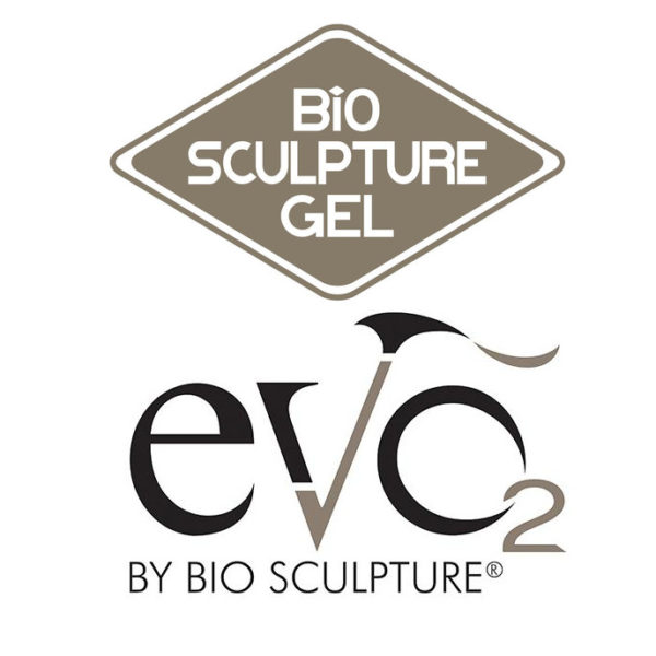 Bio sculpture gel evo2