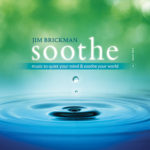 Music Jim Brickman Soothe