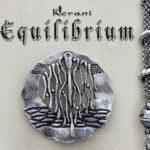 Music Kerani Equilibrium