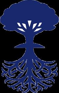Neals Yard Organics logo